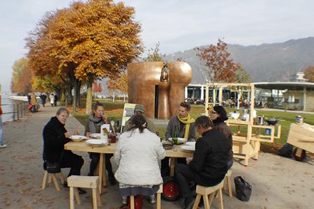 mobile_hospitality_bregenz_chmararosinke4