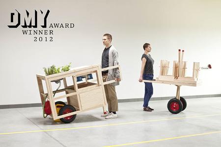 mobile_hospitality_chmararosinke_awards_450x300_01