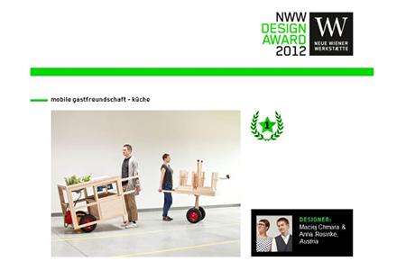 mobile_hospitality_chmararosinke_awards_450x300_012