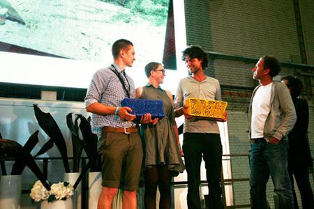 mobile_hospitality_chmararosinke_awards_450x300_013
