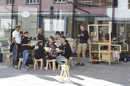 mobile_hospitality_chmararosinke_in_liechtenstein_450x300_014