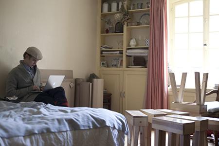 mobile_hospitality_chmararosinke_paris_450x300_012