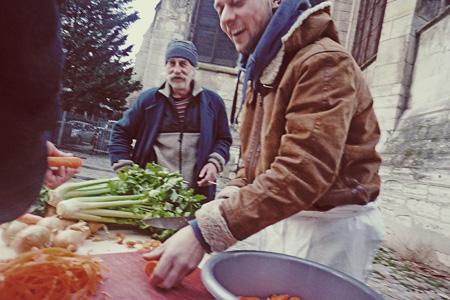 mobile_hospitality_chmararosinke_paris_450x300_015