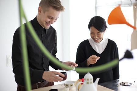 mobile_hospitality_chmararosinke_tea_ceremony_450x300_017