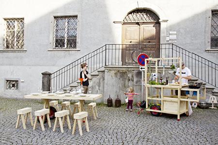 mobile_hospitality_feldkirch_chmara_rosinke_01