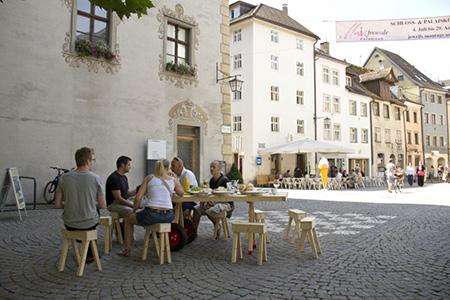 mobile_hospitality_feldkirch_chmara_rosinke_012