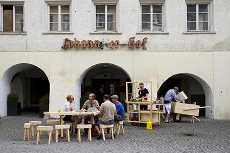 mobile_hospitality_feldkirch_chmara_rosinke_013