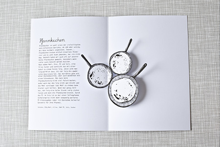 mobile_hospitality_pop-up-cook_book_chmara_rosinke_0212