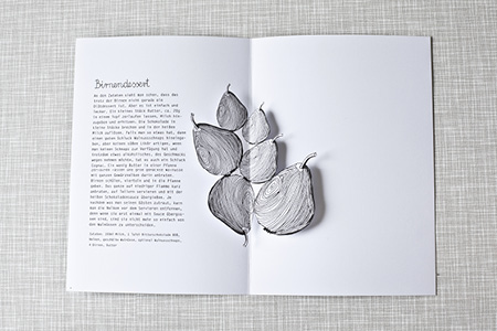mobile_hospitality_pop-up-cook_book_chmara_rosinke_028